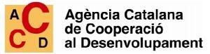 Agencia catalana de coop