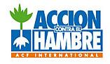 ACTION CONTRA EL HAMBRE