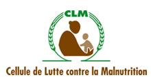LUTE CONTRE EL HAMBRE Y LA MALNUTRICION
