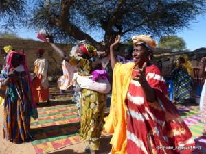 GIE-Podor_Senegal@MEG
